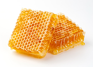 Piping Rock Honey (Honeycomb) Fragrance Oil