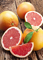 Piping Rock Grapefruit Seed Extract