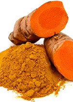 Piping Rock Turmeric Supplements
